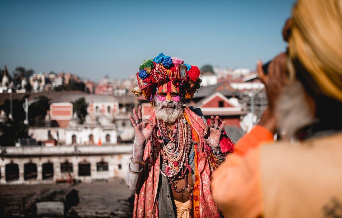 Nepal_Anap_Harry Bellach-10