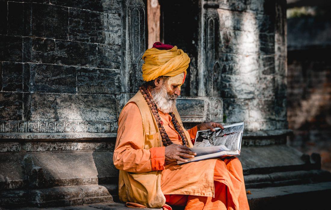 Nepal_Anap_Harry Bellach-11