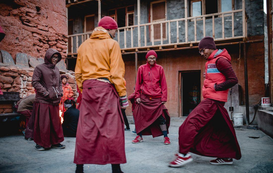 Nepal_Anap_Harry Bellach-41