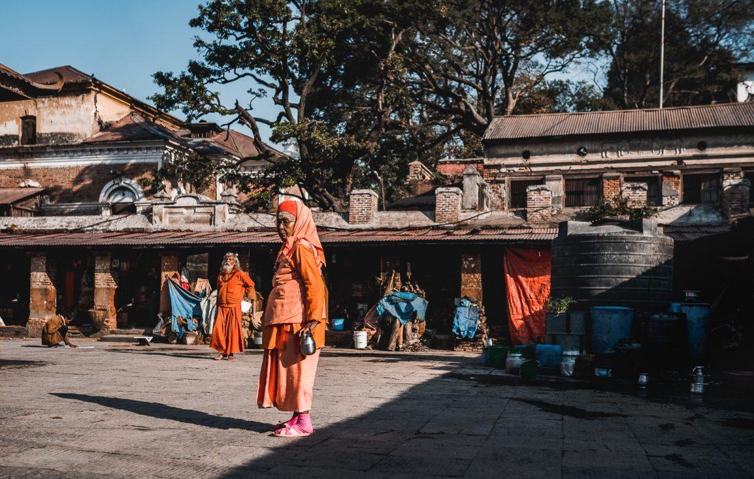 Nepal_Anap_Harry Bellach-6