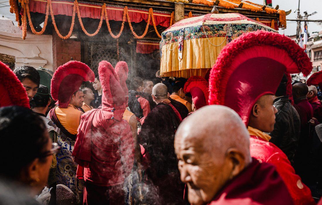 Nepal_Anap_Harry Bellach-68