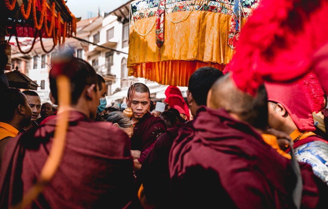 Nepal_Anap_Harry Bellach-70