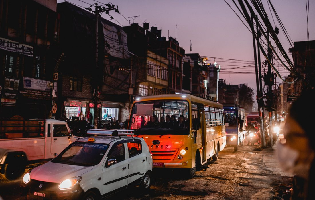 Nepal_Anap_Harry Bellach-75