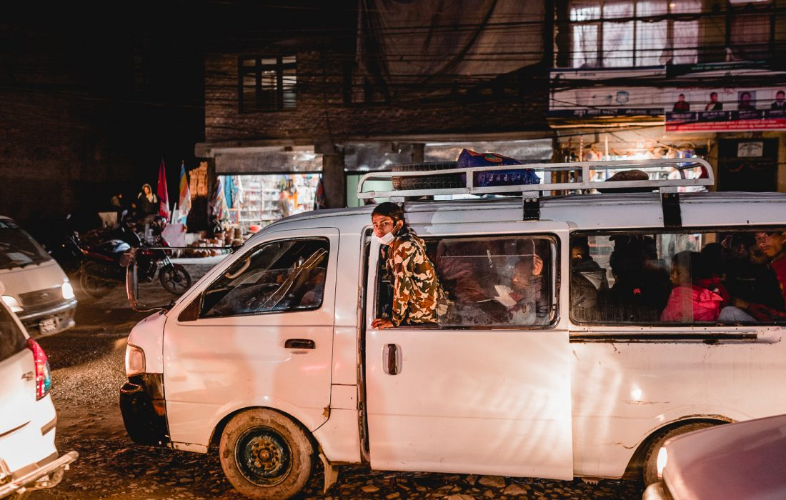Nepal_Anap_Harry Bellach-76