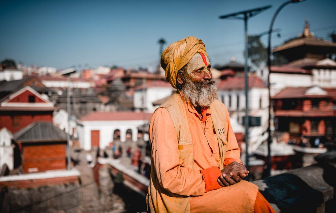 Nepal_Anap_Harry Bellach-8