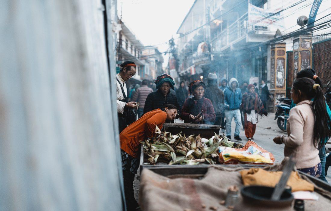 Nepal_Anap_Harry Bellach-81