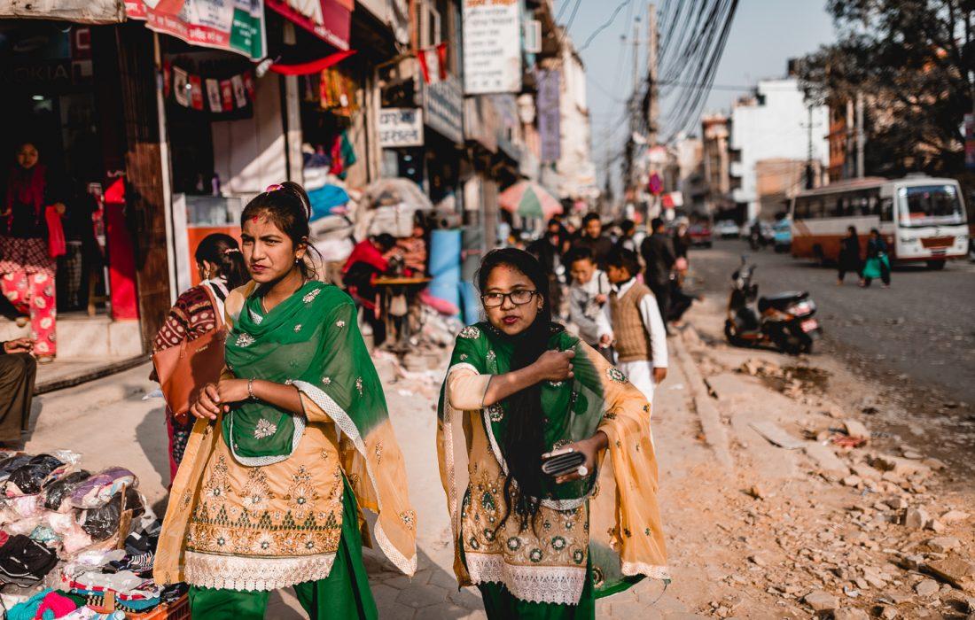 Nepal_Anap_Harry Bellach-84