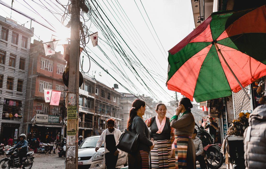 Nepal_Anap_Harry Bellach-85