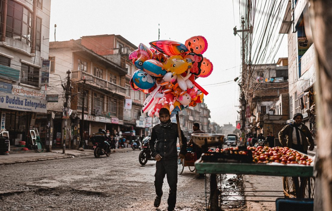 Nepal_Anap_Harry Bellach-86