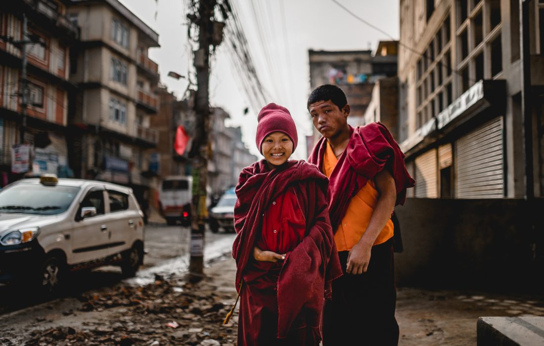 Nepal_Anap_Harry Bellach-88
