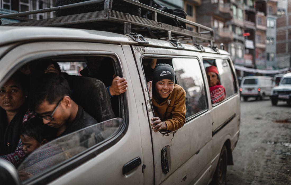 Nepal_Anap_Harry Bellach-89
