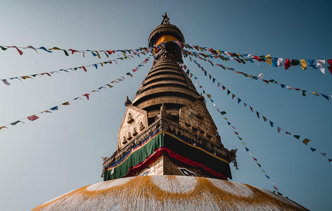 Nepal_Anap_Harry Bellach1