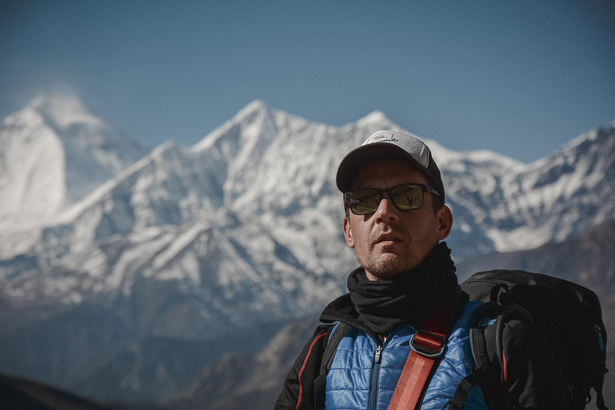 Nepal_Anap_Titelbild_Harry Bellach